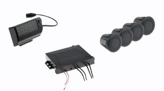 Kit-Radars-Arrière-Incrustables-droits