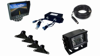 Kit-camera-radars-wide-screen
