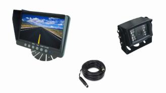Kit-camera-standard