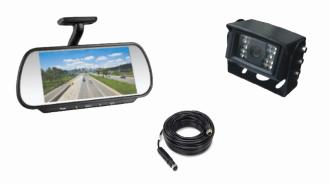Kit-cámara-estándar-con-espejo-pantalla