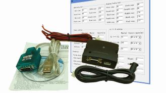 Kit-logiciel-pc-de-programmation