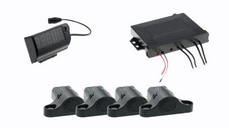 Kit-radars-arrière-à-fixer