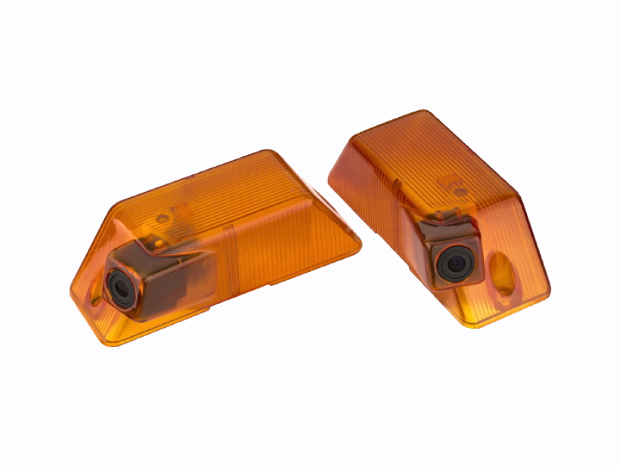 camera-clignotants