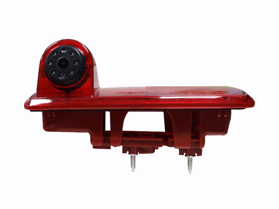camera-feu-stop-8