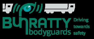 logo-bunratty